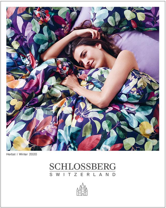 Schlossberg_HW20_Lookbook-Cover_641x800_2
