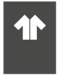logo_gots_web_121x153